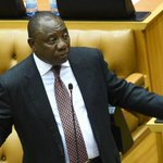 [IN CASE YOU MISSED IT] Ramaphosa says he didnt know it was a #GuptaJet http://t.co/xXwNa99jFR http://t.co/UU185vciVM