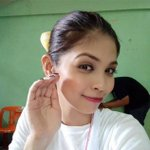 HOW MANY RTS FOR ALDUB MAIDEN PANG PA GOODVIBES @mainedcm @aldenrichards02 #ALDUB7thWEEKSARY http://t.co/H0cfIeOK17