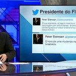 Após reclamações de presidentes de Flu e Atlético-MG, Antero dispara: São todos hipócritas http://t.co/MtbIDIUFe2 http://t.co/hqk0yTcNg1