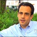 .@MattDunneVT announces run for #Vt governor- @WCAX_Alexei reports http://t.co/DUTVoKeuWu http://t.co/AIHTVZo2ee