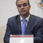 #Transición Sin concluir 78 obras por parte del gobierno estatal: Enrique de Echavarri: http://t.co/SiQ5h4vz6o http://t.co/qC51w7WkPA