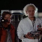 Fans, on Back to the Future Night, if Juan Perez throws a pitch 88 mph in the 4th, youre gonna see...$1 hot dogs! http://t.co/R3hXsPruLm