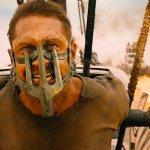 「マッド・マックス/怒りのデス・ロード」に新たな栄誉。世界中の映画批評家および映画ジャーナリストによって構成されるFIPRESCI(国際映画批評家連盟)が選ぶ2015年最優秀映画に認定された。この勢いならアカデミー賞もチャンスあり? http://t.co/tf5M8PWiRV