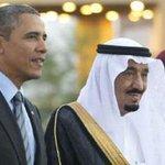 الملك سلمان يتوجه اليوم إلى واشنطن للقاء الرئيس الأميركي http://t.co/n18LVCr7Z4 #السعودية #أميركا http://t.co/EZPoNc3bdt