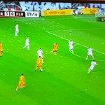 @Corinthians x @FluminenseFC ao vivo na tv a cabo dos EUA. http://t.co/YMMKNKpCmh