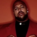 Welcome to Death Row is reportedly being considered as a sequel to Straight Outta Compton. http://t.co/qg8DYsM2PT http://t.co/nNoWfx9f3M