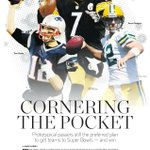 Pick up our @NFL preview section in tomorrows Trib. And find @Steelers stories online at: http://t.co/5vItnvipVw. http://t.co/80TEqHMD5j