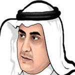 #صباح_الخير.. الحزبيون ومتلازمة الخازوق! - مقالة ولا أروع بقلم أستاذنا د. #أحمد_الفراج https://t.co/hzICWzgXnx http://t.co/NqrYrFLUD0