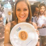 Get your face stamped on a pancake (for #free) this week in downtown #Dallas | @GuideLive http://t.co/nuLNHdxMSA http://t.co/BefsMJjjZ4