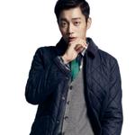 #BEASTs #YoonDoojoon in Talks for Lead Role in New MBC Historical Romance http://t.co/nDleR5yW0W http://t.co/aLZ4CgYIEn