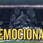 VÍDEO: Mosaico 3D na Arena Corinthians > http://t.co/GixYvUyyHM http://t.co/Zk6WwzwVeA