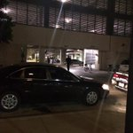 BREAKING: Dallas police investigating a deadly shooting at an Uptown residential high rise: http://t.co/GKDuhykmiy http://t.co/6OoUDzsUBX