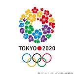 도쿄올림픽, 본선 유치에 썼던 예전의 벚꽃 엠블럼을 다시 쓸 수 없는 이유 http://t.co/CnGi4ua9ED #돈때문이다 #도쿄올림픽 http://t.co/wCm4tDCh66