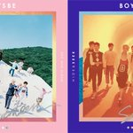 Updated: #SEVENTEEN Reveals New Album Covers and Track List http://t.co/TdvhqJ8ZQz http://t.co/NIlZz1ySlF