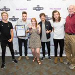 The Mayor of Milwaukee Tom Barrett has proclaimed August 25 as 'One Direction Day' in Milwaukee. http://t.co/61EUfWD3jO