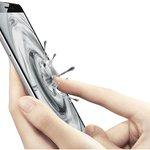 RT @IBNLiveTech: Huawei Mate S with pressure sensitive screen, fingerprint sensor unveiled at IFA http://t.co/ZxHKWxYjJN