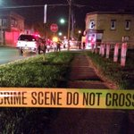 Reported shooting at Lime and Whitney. Waiting for info. #ROC @TWCNewsROC http://t.co/BsbctZXZtj
