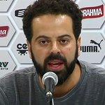 Presidente do Atlético-MG DETONA cartola da arbitragem da CBF http://t.co/0dLcGNWgR8 http://t.co/sZu3JwmTMO