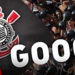 GOOOOOOOOOOOOOOOOOOL DO @Corinthians! Ralf faz o segundo! @Corinthians 2x0 @FluminenseFC #Brasileirão #CORxFLU http://t.co/lnfuCruxdP