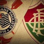 #CORXFLU - Ralf faz 2 a 0 para o Corinthians; siga o Tempo Real - http://t.co/KW8oDGIL1g http://t.co/sfSRSG4rUD