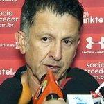 Osorio elogia Joinville após empate: Me lembrou bastante do futebol inglês http://t.co/O6vAmxOVsz http://t.co/w2ERND5FbB