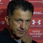 Osorio lamenta maratona e aprova atuação do São Paulo em Joinville http://t.co/fEF3YAOTe1 http://t.co/BfJOPJ8DU4