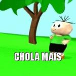 FIM DE JOGO! Corinthians 2x0 Fluminense Ganha é líder Empata é líder Perde é líder Não joga é lider http://t.co/fDBoXf4oV9
