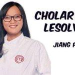 Jiang deixou um Recado pros outros times do campeonato: #VaiCorinthians http://t.co/sWCH3Hxjva