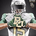 Two more sleeps. #SicEm http://t.co/lxCzF3dnrd