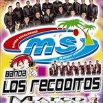 Sabado 19 de Septiembre nos vemos en LA CAÑADA EL MARQUES, QRO http://t.co/0TMrnzqvQW