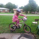 """""""That bike, it was mine. Its not theirs"""" - A low life stole kids bike. See moms epic response at 10:15 @NBCDFW http://t.co/xyfXOrkWVc"""