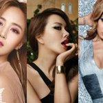 #GirlsGeneration #Yuri, #UhmJungHwa, and #Jessi Chosen as Faces of #UrbanDecay Korea http://t.co/YMLxPJU2FL http://t.co/M2KBy30uF1