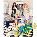 GI (Global Icon) return with a new lineup and change in concept in Doligo Doligo MV! http://t.co/CcrF63B7lb http://t.co/f2gSL3ynJV