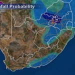 Your predicted rainfall... http://t.co/GE7gY51ec0