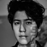 #SuperJunior's #Kyuhyun to Act in His First Drama http://t.co/Mxf6vc28gT http://t.co/fMSpli3GVl