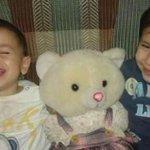 Aylan, mort sur une plage turque: l'histoire de l'enfant derrière la photo http://t.co/S6xd6k7WTB http://t.co/gTtFkMTiB2