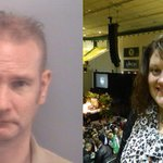 Bond hearing for man charged with Brianna Armstrongs murder #virginiabeach #chesapeake http://t.co/4g2MBqjFyd #hrva http://t.co/VfEyojrOCu