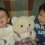 This is the Syrian toddler, Aylan Kurdi, who drowned with his brother. #refugeeswelcome https://t.co/cN84plKcFj http://t.co/767Y6G0f0u