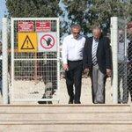 @PhotisPhotiouCY : Βρέθηκαν και χθες οστά στην ανασκαφή #Cyprus  http://t.co/2kGRz8nma9 @sfairika @MarilenaEvan http://t.co/VLiAjwiWjy