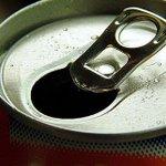 Belasting op frisdrank en sap gaat omhoog - http://t.co/YfLNX2vMtA #nieuws #economie http://t.co/FCvbLDqZmQ