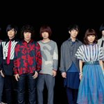 KANA-BOON×シナリオアート「ノイタミナ」テーマ曲でスプリット盤 http://t.co/R1xbsgF6mw http://t.co/JQ5ZSzHusF