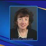 Reward offered in shooting death of woman out for a walk http://t.co/WqAfO5j152 #boston http://t.co/CIzVYfLZJS