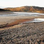 KZN drought money misused http://t.co/Q72keqtTbz http://t.co/XCqUzpTdst
