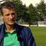 [VIDEO] Hoofd jeugdopleiding Wim Jonk o.a. over #Ajax A1 vs Schalke A1 in de @UEFAYouthLeague.http://t.co/8273d0PsCU
