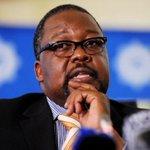 #Marikana massacre: South Africans need to find closure http://t.co/OHEvGGiFAK http://t.co/C9sjKK7125