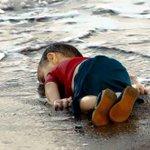 .@BarackObama Eres un maldito asesino creaste la guerra contra Siria Y el resultado muerte https://t.co/EBJ7OKADr4 http://t.co/S4lPhugxbJ