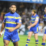Sandow to feature after Australia return: CHRIS Sandow is likely to feature for Warrington… http://t.co/WqIQVbA3x5 http://t.co/iLHG7Pc1u9