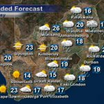 Your expected weather map... http://t.co/ypIy6AmIxA