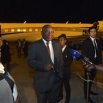 Ramaphosa flew blind http://t.co/QQm90du70i http://t.co/QpH3GQeLtN