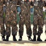 내년 병사 봉급 15% 인상한다 http://t.co/TbTNgEtL4R #군인 http://t.co/v9IqewYZIp